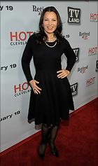 Celebrity Photo: Fran Drescher 1770x3000   410 kb Viewed 145 times @BestEyeCandy.com Added 1038 days ago