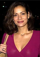 Celebrity Photo: Constance Marie 718x1024   58 kb Viewed 1.134 times @BestEyeCandy.com Added 2096 days ago