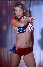 Celebrity Photo: Erica Durance 1948x3000   392 kb Viewed 4.747 times @BestEyeCandy.com Added 2755 days ago