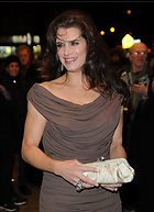 Celebrity Photo: Brooke Shields 436x600   72 kb Viewed 75 times @BestEyeCandy.com Added 1182 days ago