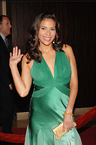 Celebrity Photo: Constance Marie 1992x3000   412 kb Viewed 525 times @BestEyeCandy.com Added 2103 days ago