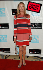 Celebrity Photo: Bo Derek 2400x3881   1.2 mb Viewed 16 times @BestEyeCandy.com Added 2063 days ago