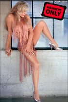 Celebrity Photo: Dian Parkinson 509x759   66 kb Viewed 40 times @BestEyeCandy.com Added 2391 days ago