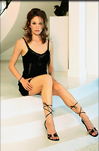Celebrity Photo: Diane Lane 1642x2500   308 kb Viewed 9.455 times @BestEyeCandy.com Added 3591 days ago