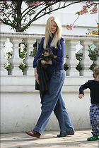 Celebrity Photo: Claudia Schiffer 1500x2250   340 kb Viewed 122 times @BestEyeCandy.com Added 2901 days ago