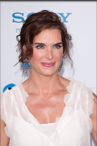 Celebrity Photo: Brooke Shields 1993x3000   771 kb Viewed 304 times @BestEyeCandy.com Added 1324 days ago