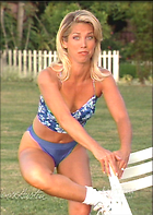 Celebrity Photo: Denise Austin 700x984   203 kb Viewed 6.641 times @BestEyeCandy.com Added 1275 days ago