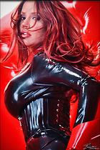 Celebrity Photo: Bianca Beauchamp 682x1024   123 kb Viewed 1.034 times @BestEyeCandy.com Added 1196 days ago