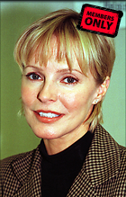 Celebrity Photo: Cheryl Ladd 1920x3000   1,020 kb Viewed 3 times @BestEyeCandy.com Added 1324 days ago