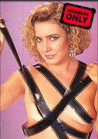 Celebrity Photo: Dana Plato 430x607   51 kb Viewed 47 times @BestEyeCandy.com Added 2375 days ago