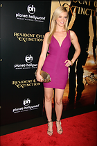 Celebrity Photo: Amy Smart 2000x3000   716 kb Viewed 6.314 times @BestEyeCandy.com Added 2734 days ago