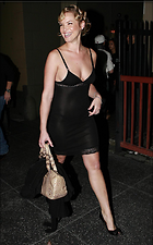 Celebrity Photo: Ashley Scott 1216x1950   257 kb Viewed 595 times @BestEyeCandy.com Added 1981 days ago