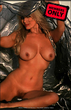 Celebrity Photo: Dian Parkinson 587x902   74 kb Viewed 20 times @BestEyeCandy.com Added 1991 days ago