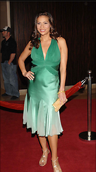 Celebrity Photo: Constance Marie 1670x3000   336 kb Viewed 596 times @BestEyeCandy.com Added 2103 days ago