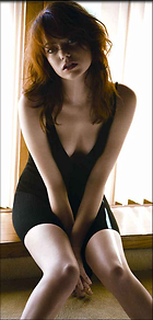 Celebrity Photo: Emma Stone 534x1113   95 kb Viewed 1.356 times @BestEyeCandy.com Added 2228 days ago