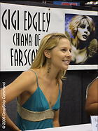 Celebrity Photo: Gigi Edgley 480x640   194 kb Viewed 997 times @BestEyeCandy.com Added 2474 days ago