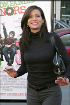 Celebrity Photo: Constance Marie 2014x3000   455 kb Viewed 1.346 times @BestEyeCandy.com Added 2093 days ago
