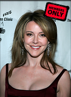 Celebrity Photo: Christa Miller 2214x3000   1,113 kb Viewed 24 times @BestEyeCandy.com Added 2526 days ago