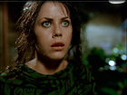 Celebrity Photo: Fairuza Balk 1600x1200   623 kb Viewed 408 times @BestEyeCandy.com Added 2240 days ago