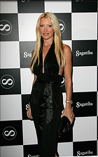 Celebrity Photo: Caprice Bourret 1887x3000   534 kb Viewed 522 times @BestEyeCandy.com Added 2941 days ago