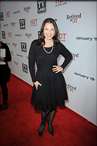 Celebrity Photo: Fran Drescher 1996x3000   357 kb Viewed 178 times @BestEyeCandy.com Added 1038 days ago