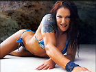 Celebrity Photo: Amy Dumas 1673x1250   410 kb Viewed 1.204 times @BestEyeCandy.com Added 2406 days ago