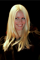 Celebrity Photo: Claudia Schiffer 2106x3160   928 kb Viewed 80 times @BestEyeCandy.com Added 3011 days ago