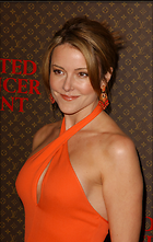 Celebrity Photo: Christa Miller 1656x2616   556 kb Viewed 1.799 times @BestEyeCandy.com Added 2237 days ago