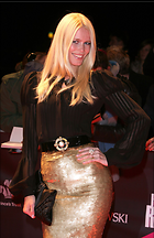 Celebrity Photo: Claudia Schiffer 1280x1975   283 kb Viewed 203 times @BestEyeCandy.com Added 3011 days ago