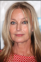 Celebrity Photo: Bo Derek 1965x3000   732 kb Viewed 900 times @BestEyeCandy.com Added 2063 days ago