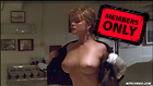 Celebrity Photo: Erika Eleniak 1920x1080   260 kb Viewed 49 times @BestEyeCandy.com Added 1496 days ago