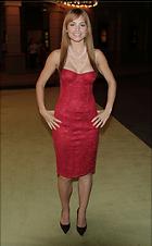 Celebrity Photo: Erica Durance 1858x3000   810 kb Viewed 4.369 times @BestEyeCandy.com Added 2755 days ago