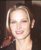 Celebrity Photo: Bridget Fonda 2948x3575   539 kb Viewed 752 times @BestEyeCandy.com Added 2211 days ago
