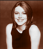 Celebrity Photo: Christa Miller 1000x1141   397 kb Viewed 540 times @BestEyeCandy.com Added 2237 days ago