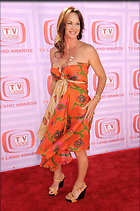 Celebrity Photo: Debbe Dunning 2136x3216   708 kb Viewed 718 times @BestEyeCandy.com Added 1687 days ago