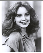 Celebrity Photo: Dana Plato 493x609   81 kb Viewed 1.616 times @BestEyeCandy.com Added 2375 days ago