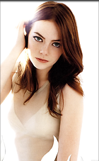 Celebrity Photo: Emma Stone 739x1200   166 kb Viewed 390 times @BestEyeCandy.com Added 1518 days ago