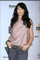 Celebrity Photo: Claudia Black 1481x2200   384 kb Viewed 481 times @BestEyeCandy.com Added 1443 days ago