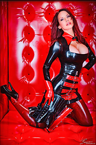 Celebrity Photo: Bianca Beauchamp 682x1024   122 kb Viewed 2.116 times @BestEyeCandy.com Added 1192 days ago