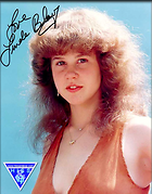 Celebrity Photo: Linda Blair 733x936   110 kb Viewed 1.154 times @BestEyeCandy.com Added 2931 days ago