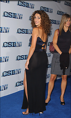 Celebrity Photo: Melina Kanakaredes 1457x2420   377 kb Viewed 2.278 times @BestEyeCandy.com Added 2651 days ago
