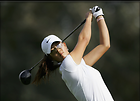 Celebrity Photo: Michelle Wie 3000x2161   342 kb Viewed 472 times @BestEyeCandy.com Added 2594 days ago