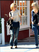 Celebrity Photo: Meg Ryan 2136x2790   959 kb Viewed 59 times @BestEyeCandy.com Added 2184 days ago