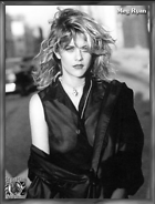 Celebrity Photo: Meg Ryan 576x756   136 kb Viewed 537 times @BestEyeCandy.com Added 3397 days ago