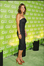 Celebrity Photo: Missy Peregrym 2000x3000   596 kb Viewed 211 times @BestEyeCandy.com Added 1665 days ago