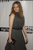 Celebrity Photo: Jennifer Jason Leigh 2400x3600   586 kb Viewed 642 times @BestEyeCandy.com Added 2457 days ago