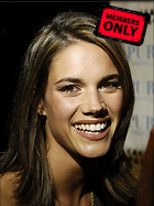 Celebrity Photo: Missy Peregrym 2700x3599   1.3 mb Viewed 15 times @BestEyeCandy.com Added 1665 days ago
