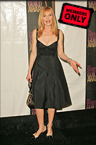 Celebrity Photo: Marg Helgenberger 2336x3504   2.1 mb Viewed 8 times @BestEyeCandy.com Added 2557 days ago