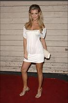 Celebrity Photo: Joanna Krupa 1563x2354   461 kb Viewed 903 times @BestEyeCandy.com Added 2314 days ago