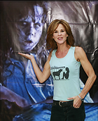 Celebrity Photo: Linda Blair 1804x2212   970 kb Viewed 441 times @BestEyeCandy.com Added 2567 days ago